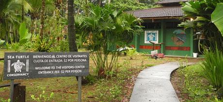 Los Museos menos conocidos de Costa Rica.