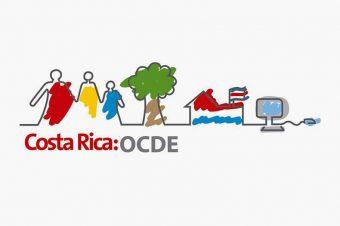 Costa recibe invitación para formar parte de la OCDE