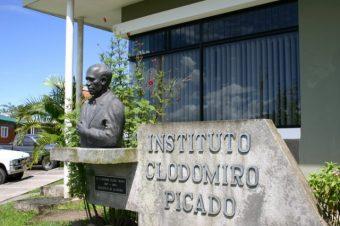 Costa Rica  uno de los líderes y ejemplo  de la lucha contra la pandemia del Covid-19