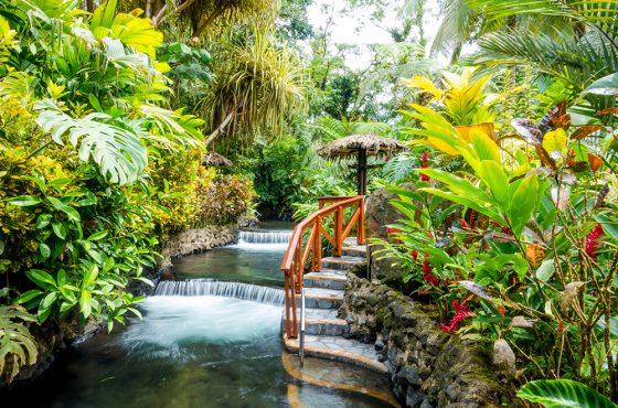Costa Rica prorroga hasta el 30 de junio la apertura de sus fronteras.