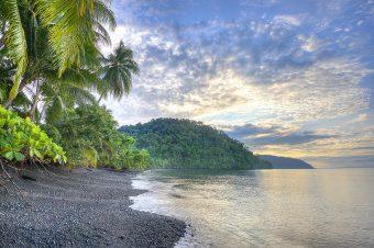 Costa Rica presenta Costa Rica + Natura