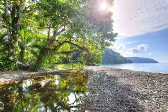 Costa Rica celebrará en 2021 el bicentenario de su independencia