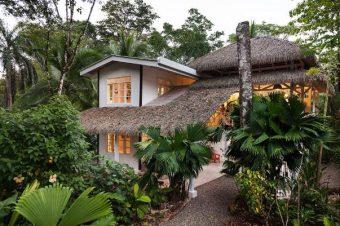Cayuga Collection: Lujo Verde en Costa Rica