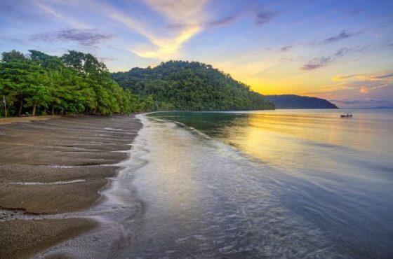 Costa Rica apuesta por el turismo náutico