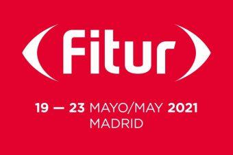 Costa Rica participa en la Feria Internacional de Turismo FITUR 2021